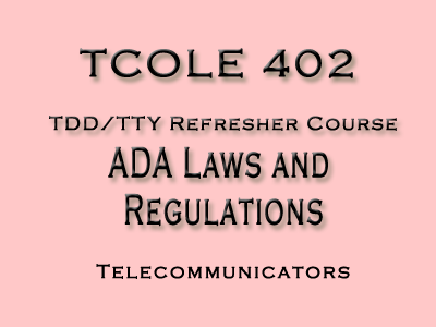 402 course image