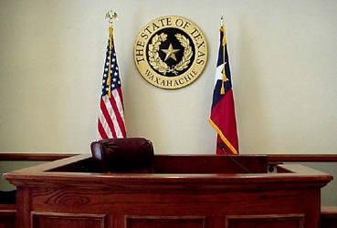 Creative cuts   waxahachee courtroom