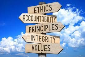 Ethics cover pic