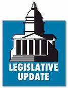 TX State & Federal Law Update (previous period)