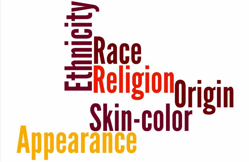 racial profiling terrorism essays