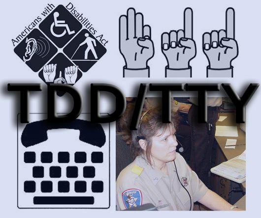 Tddtty course image