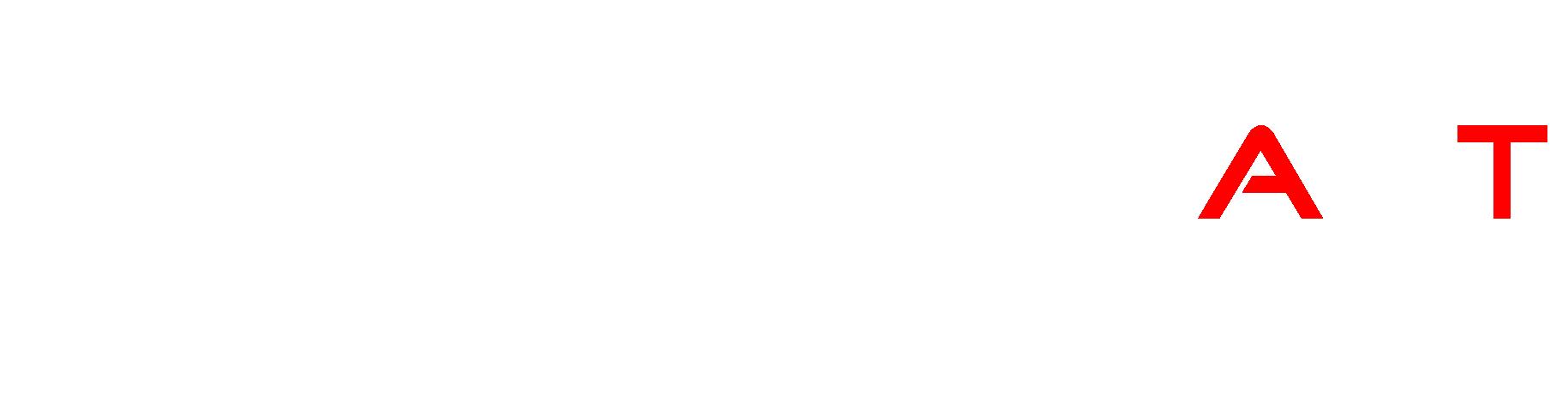 Soloprenaut white font