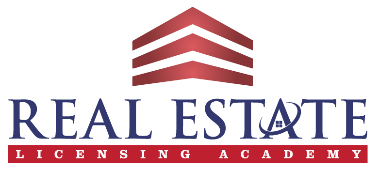 Real estate licensing logo web 01
