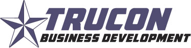 Trucon logo  1  edited 1