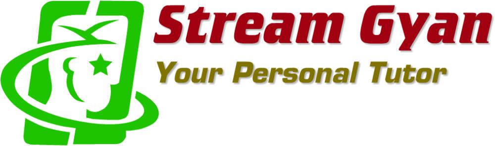 Logo 1706734 print  1