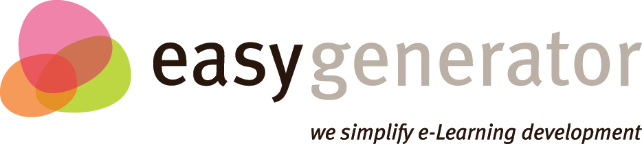 Easygeneratorlogo rgb