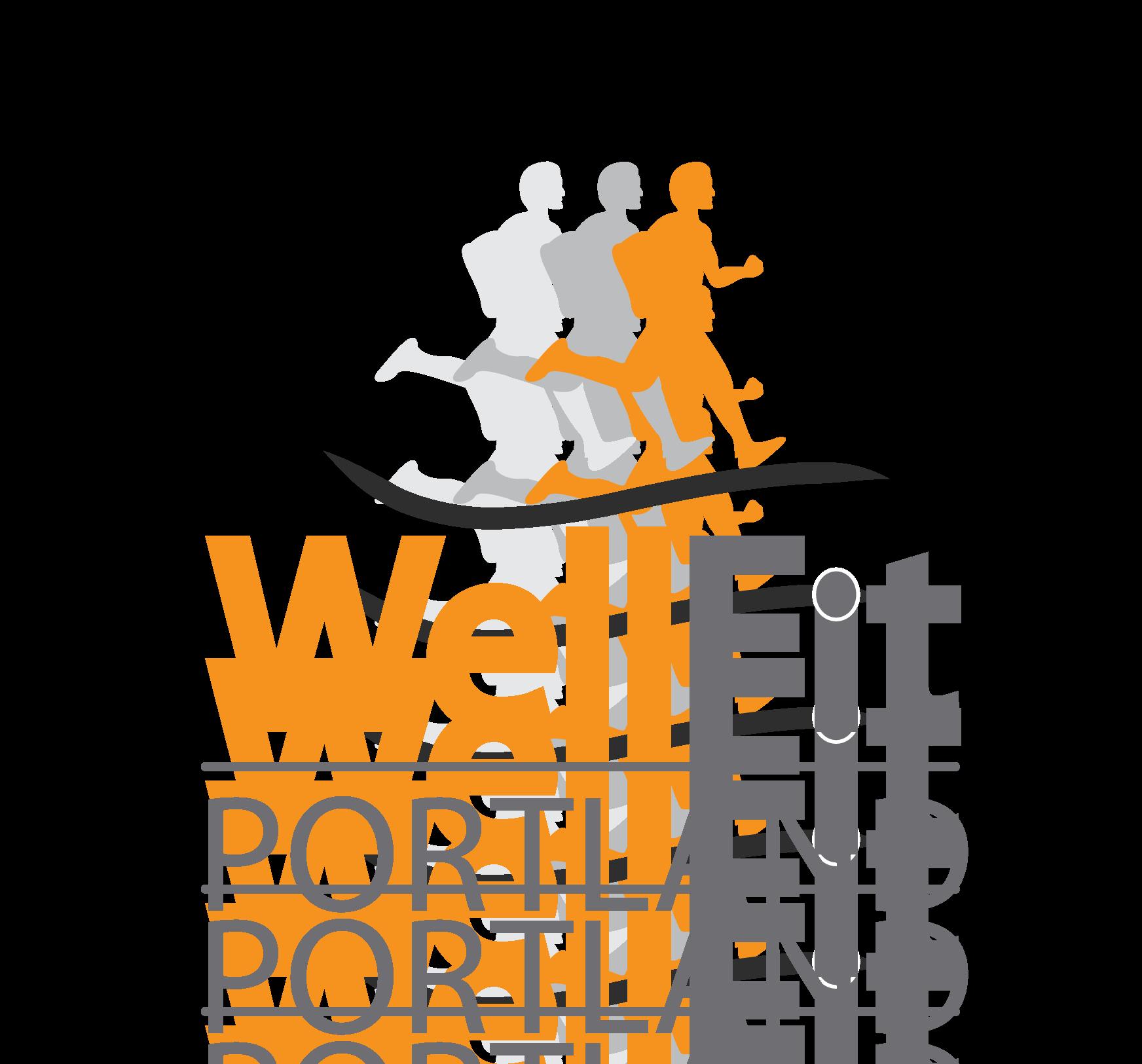 Wellfit 01